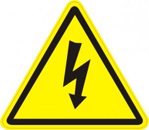 PIC_danger_0020_electrique