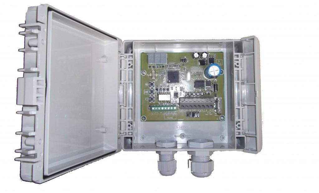 Fabrication - systèmes automatiques