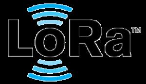 LoRa - Internet des objets