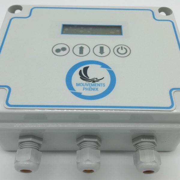 Électronique - Composant élèctronique