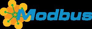 Modbus - Suite de protocoles Internet