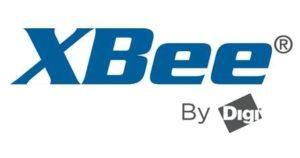 XBee - Logo