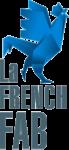 Logo - Illustration